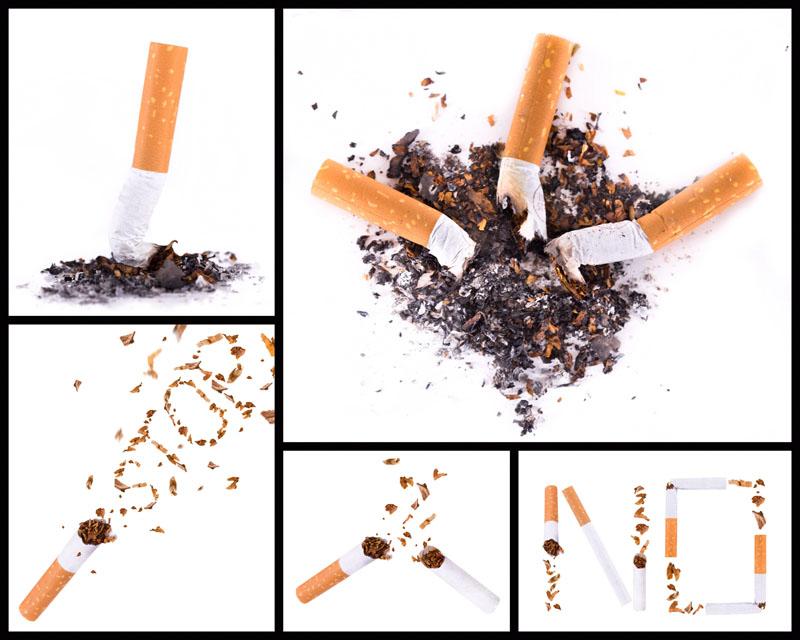 烟头摄影高清图片 - 爱图网设计图片素材下载