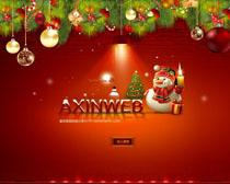 淘宝圣诞节模板时时彩投注平台