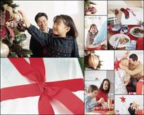 圣诞人物生活摄影时时彩娱乐网站