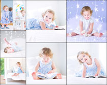 梦幻可爱小女孩摄影时时彩娱乐网站