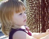 儿童照片美化效果PS调色动作