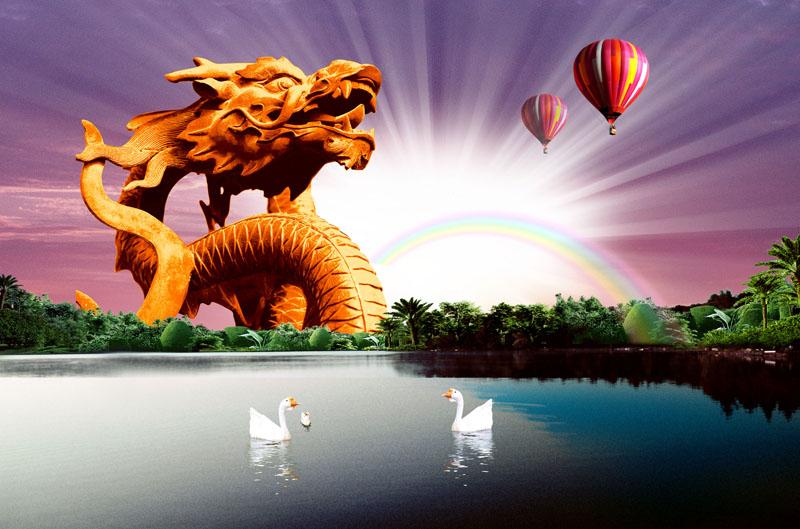 红馆娱乐平台 红馆娱乐送33体验金 房地产类 > 素材信息   关键字: 房