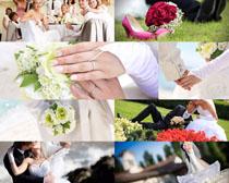 婚庆爱情人物摄影时时彩娱乐网站