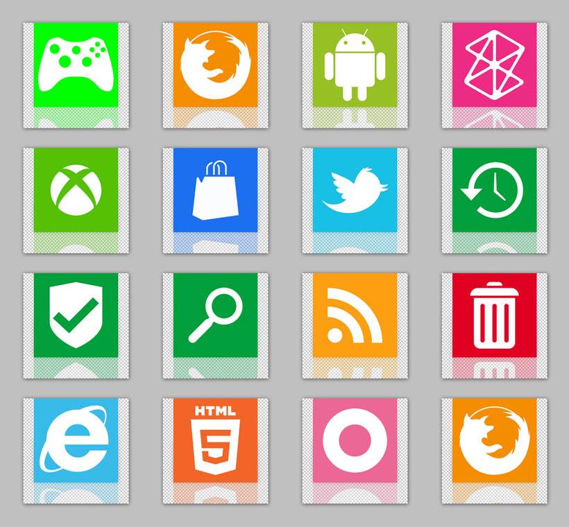 网页设计 系统图标 查找 web wifi ie png图标 免费png 免费素材