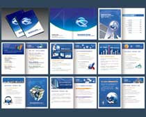 企业标书画册设计时时彩投注平台