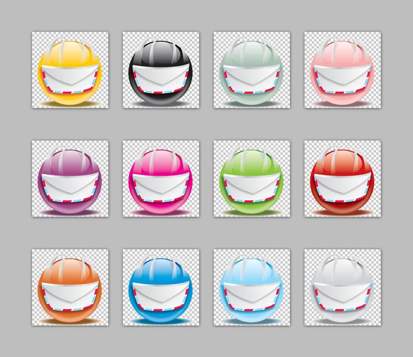 卡哇伊图片馒头PNG表情-爱图网v图片图片素材困动态图片包超级图标表情的图片