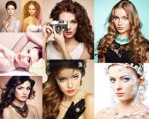 漂亮国外女性摄影时时彩娱乐网站