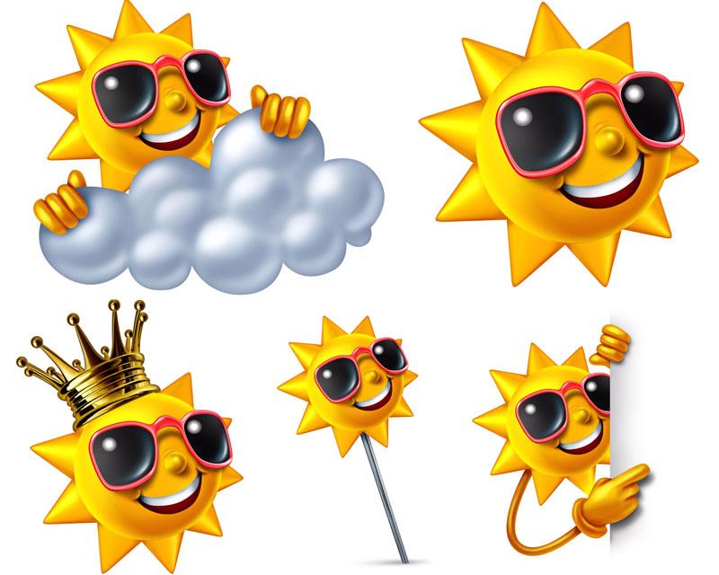 首页 高清图片 其他图片 > 素材信息   关键字: 微笑太阳可爱太阳卡通
