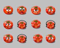 平台图片-爱图网设计素材共享表情2014天猫蔬菜包图片