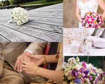 婚礼婚庆摄影高清图片