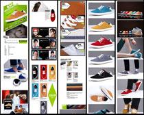 淘宝男士休闲鞋详情页面设计时时彩投注平台