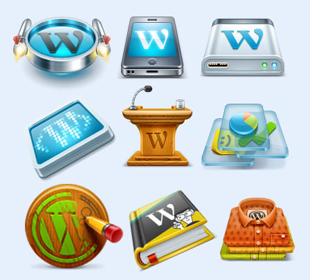 高清移动硬盘png图标 - 爱图网设计图片素材下载