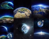 宇宙星光景观摄影时时彩娱乐网站