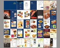 西餐厅菜单设计时时彩平台娱乐