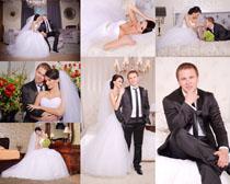 婚纱写真国外摄影时时彩娱乐网站