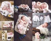 国外宝宝写真拍摄时时彩娱乐网站