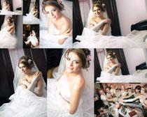 婚纱女人拍摄时时彩娱乐网站