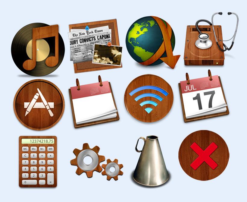 可爱的 计算器png 图标 爱图网设计图片素材下
