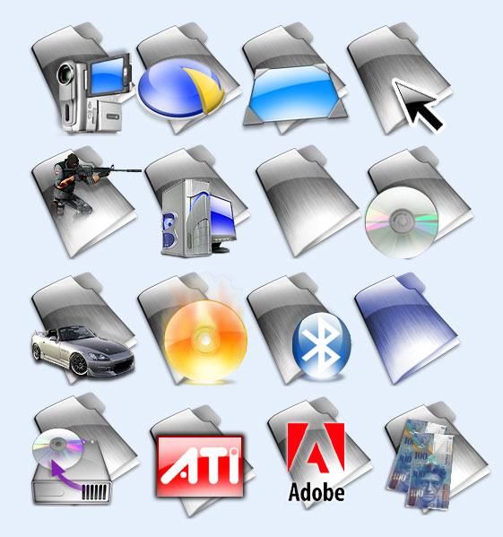 质感 灰色 dv光盘 文件夹 半透明 显卡图标 免费素材 摄影机 png图标图片