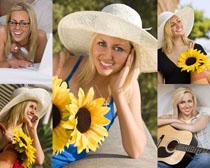 笑容女子摄影时时彩娱乐网站
