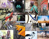 自行车交通工具摄影时时彩娱乐网站