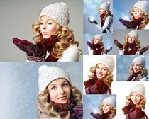 冬季装扮女人拍摄时时彩娱乐网站