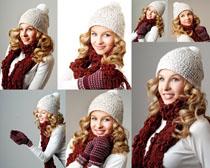冬季服装女性摄影时时彩娱乐网站