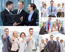 微笑的商务人物摄影时时彩娱乐网站