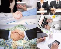 商务合作金融摄影时时彩娱乐网站