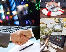 金融商务图表合作摄影时时彩娱乐网站