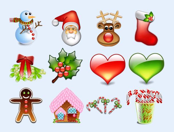 爱图首页 图标素材 卡通图标 > 素材信息   关键字: 圣诞节水晶房屋