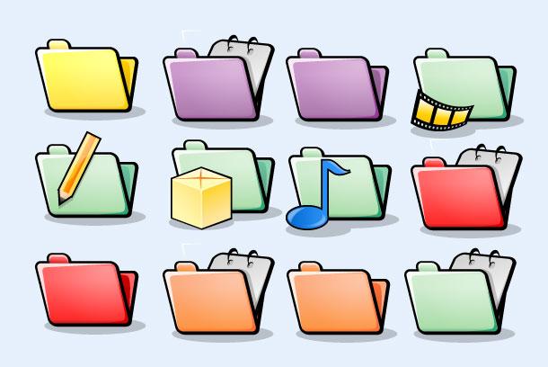 游戏机 鼠标 垃圾桶 图标下载 系统设置 系统图标 png图标 免费素材