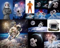 太空上的宇航员摄影时时彩娱乐网站
