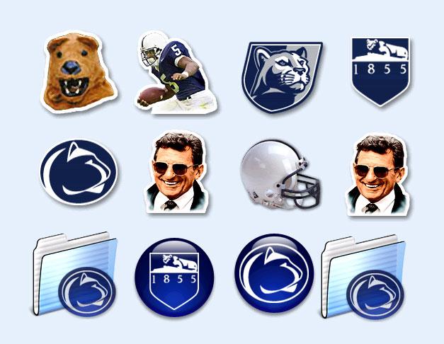 黑豹球队logo标志png图标