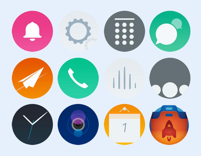 电话聊天 工具png 图标 爱图网设计图片素材下