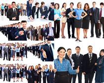 国外团队商务人物摄影时时彩娱乐网站