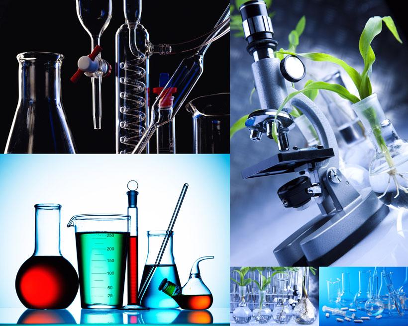 实验化学_实验化学