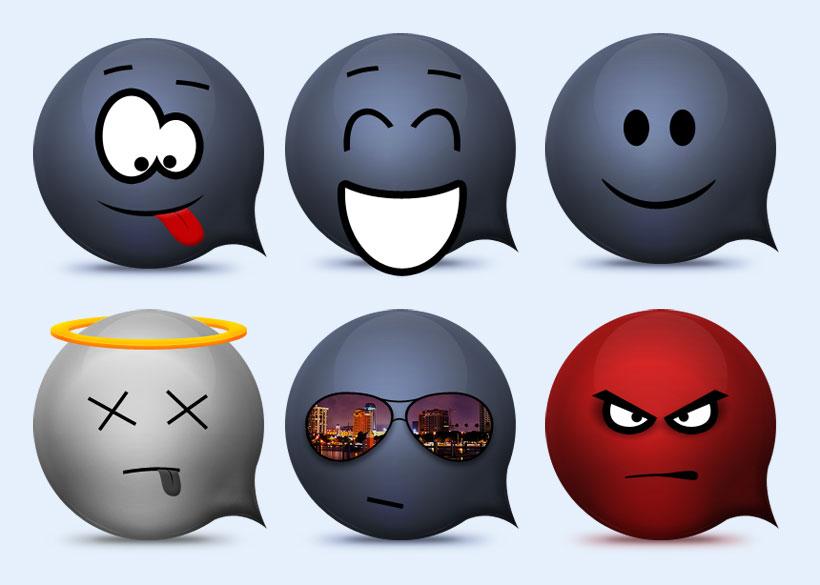 表情表情PNG图标-爱图网设计图片素材下载无钱动态红色图片