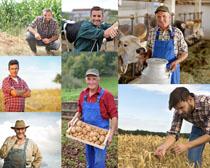农产的国外男人摄影时时彩娱乐网站