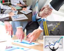 商务男人合作策划摄影时时彩娱乐网站