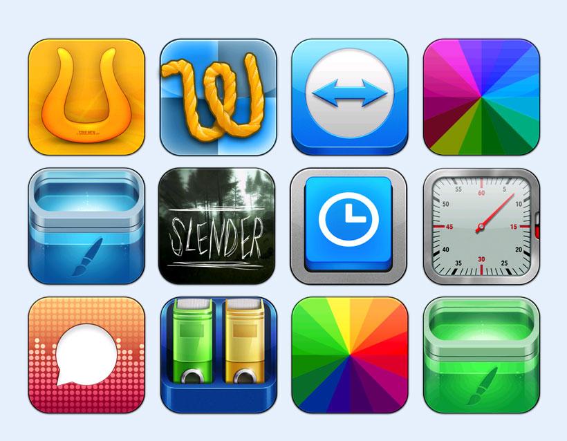 手机垃圾桶png图标 - 爱图网设计图片素材下载