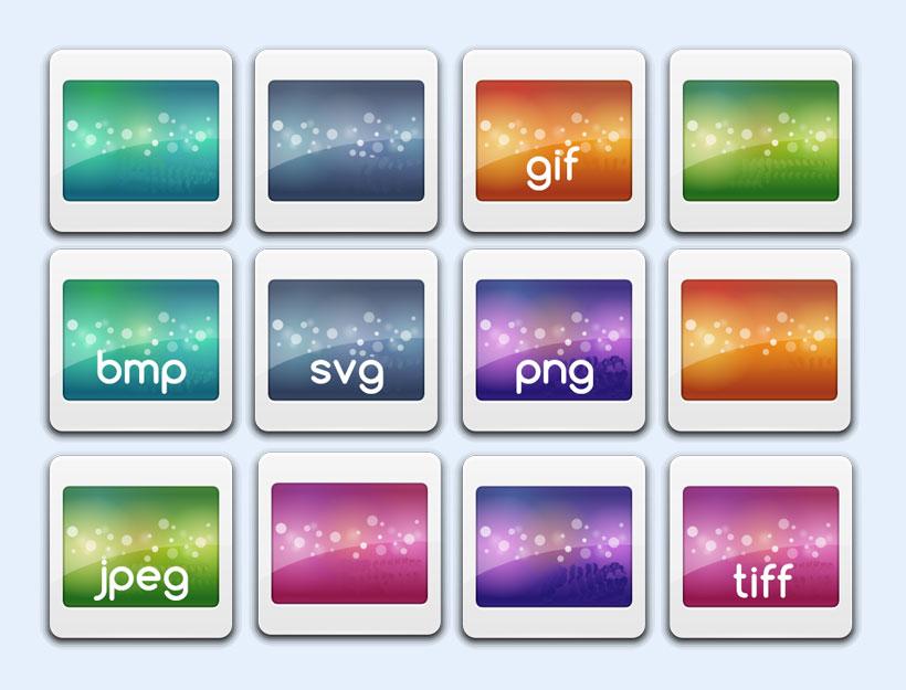 路牌透明背景素材( png格式 )图片