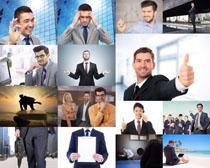优秀的商务男人摄影时时彩娱乐网站