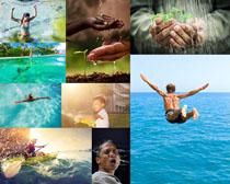 水与人类摄影时时彩娱乐网站