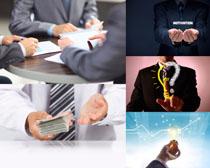 商务会议合作的男人时时彩娱乐网站
