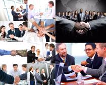 团队合作商务男人摄影时时彩娱乐网站