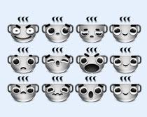 PNG图标素材-爱图网设计图片素材下载图片包饶命女侠表情图片