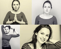 自拍的生活女人摄影时时彩娱乐网站