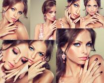 化妆国外女子摄影时时彩娱乐网站