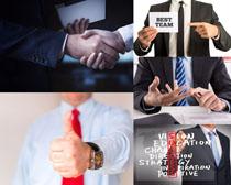 商业男士摄影时时彩娱乐网站